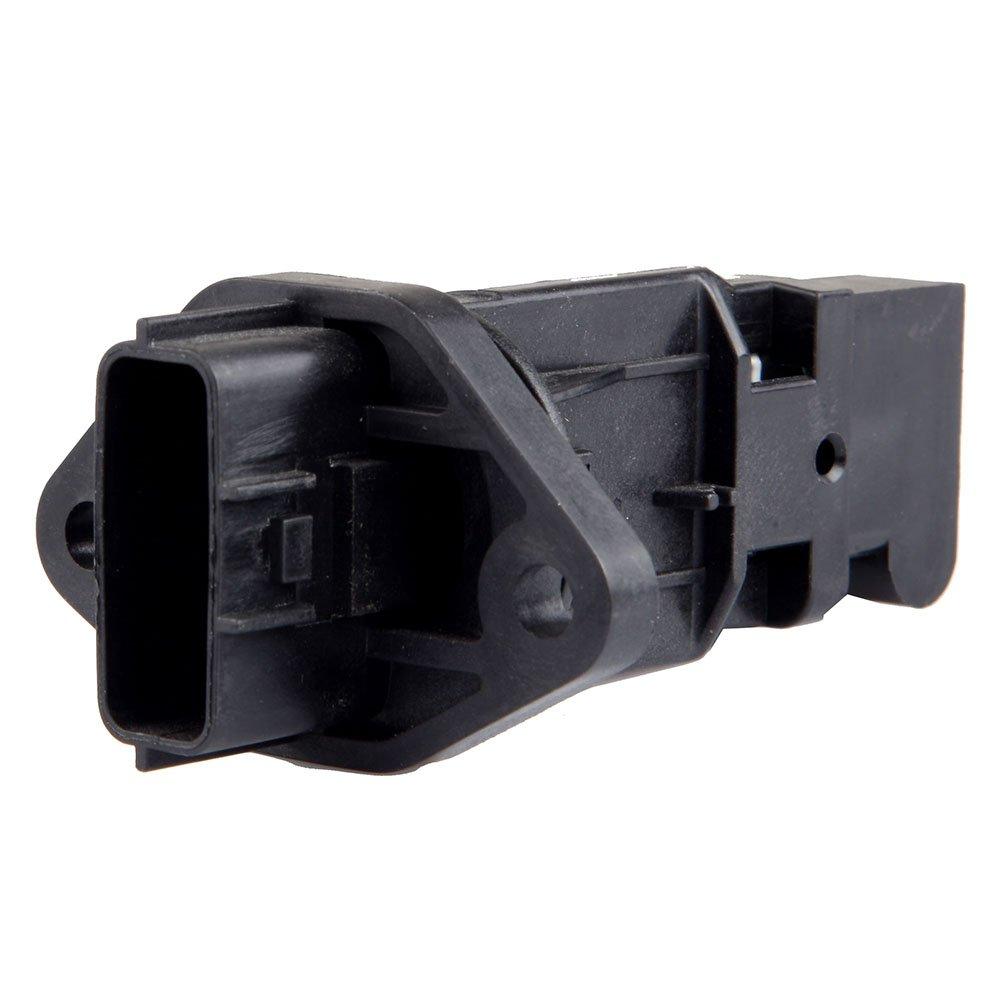 SCITOO Mass Air Flow Sensor Meter MAF 226804M500 22680AD501 Fit Infiniti G20 2.0L I30 3.0L Nissan Maxima 3.0L Sentra 2.0L 2000 2001