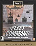 Fleet Command - PC