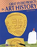 Great Studio Projects in Art History, William Reid, 0825138523
