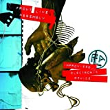 Front Line Assembly: Improvised Electronic Device (Audio CD)