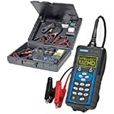 Midtronics (EXP-1000-HD-AMP) Battery and Electrical System Analyzer