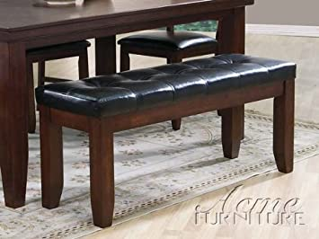 New Urbana Design Dining Bench ACS 40625