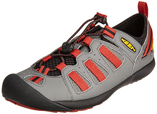 9ea6da7e98ae KEEN Men s Class 5 Tech Sandal - Import It All
