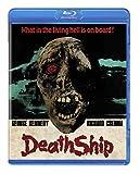 Death Ship (Special Edition) [Blu-ray]