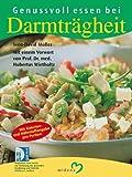 img - for Genussvoll essen bei Darmtr gheit. book / textbook / text book