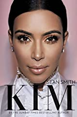 The definitive biography of the world's number-one reality star, Kim Kardashian West—the savvy entrepreneur and fashion forward woman who has defined fame for today's generation—from the UK's leading celebrity biographer.       A thoro...