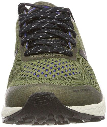 Zapatillas Para Asfalto De Gobi Balance New Fresh Foam Running V2 qnwB6X