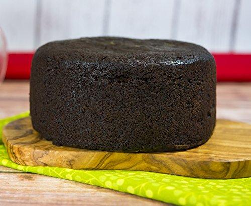 jamaican-black-fruit-cake-12-inch