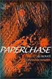 Paperchase, Graham Hamer, 0595153658