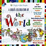 : A Child's Celebration Of The World