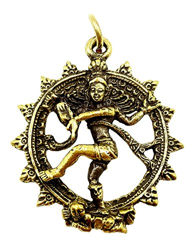 1box-nataraja-nataraj-the-dance-of-lord-shiva-om-ohm-deity-harmony-of-life-hindu-pendant-with-neckla