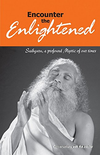 Buy Encounter the Enlightened Book Online at Low Prices in India