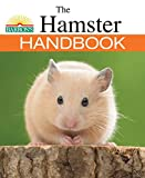 The Hamster Handbook (Barron s Pet Handbooks)