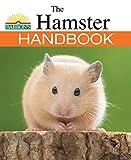 The Hamster Handbook (Barron s Pet Handbooks)
