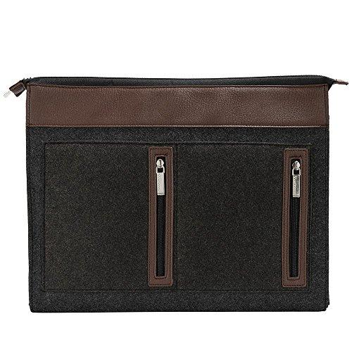 (Laptop Sleeve for Lenovo 15.6 Inch Yoga Ideapad ThinkPad Chromebook Thinkpad Flex Portable Notebook )