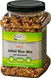 Jollof Rice Mix (24oz) by Neilly's