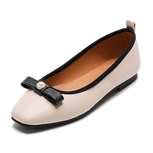 Scarpe Eleganti da Donna Scarpe da Donna Classiche da Lavoro
