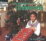 Let's Get Ready for Christmas, Joanne Winne, 0516295675