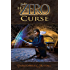 The Zero Curse (The Zero Enigma Book 2)