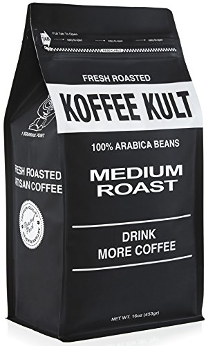 koffee-kult-coffee-beans-medium-roasted-1-lb-ground-coffee