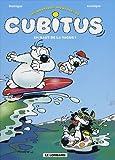 """Afficher """"Les nouvelles aventures de Cubitus n° 3 En haut de la vague !"""""""