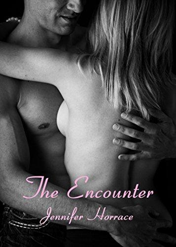 The Encounter by [Horrace, Jennifer]