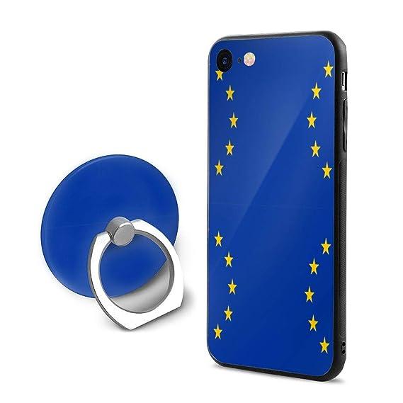 iphone 8 case eu