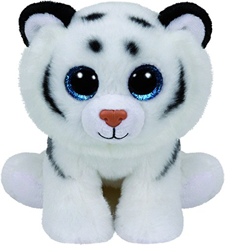 ty-beanie-babies-tundra-white-tiger