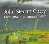 John Steuart Curry, Patricia A. Junker and John Steuart Curry, 1555951406