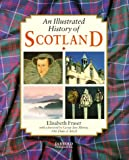 img - for An Illustrated History of Scotland book / textbook / text book