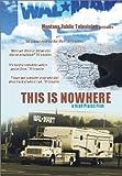 This is Nowhere: RV Camping at Wal-Mart [VHS]