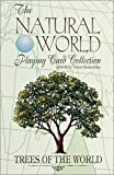 Trees of the World, , 1572810181