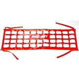 Covercraft ProNet Tailgate Net: PRO NET
