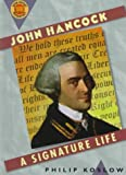 John Hancock, Philip Koslow, 0531114295