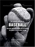 The Hidden Language of Baseball: How Signs and Sign Stealing Have Influenced the Course of Our National Pastime