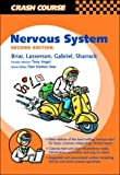 img - for Nervous System (Crash Course) book / textbook / text book