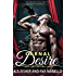Carnal Desire (Severed MC Book 2)