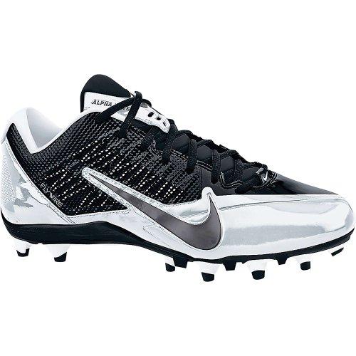 Nike Woven lange Blanco Trainingshose 3 negro Pantalones Team 4 zwqEAzxXr