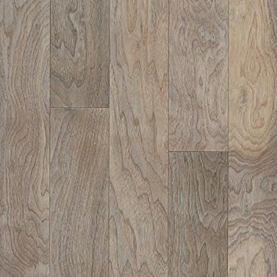 Armstrong Performance Plus Engineered Wide Plank Walnut Hardwood Flooring
