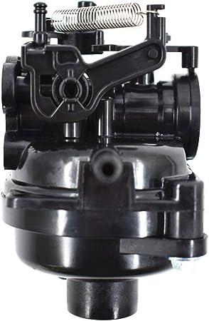 799584 Carburetor For Briggs and Stratton 799584 Carb 09P702 9P702 550EX