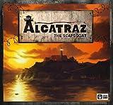 Kuznia Gier - Alcatraz : The Scapegoat