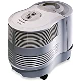 Honeywell HCM-6009 Cool Moisture Console Humidifier