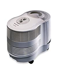 Honeywell Cool Moisture Console Humidifier BOBEBE Online Baby Store From New York to Miami and Los Angeles