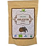 Organic Manjistha Powder 400 gms - USDA Certified,