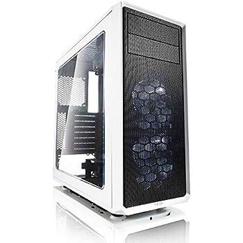 Adamant Custom 8X-Core Gaming Desktop Computer Intel Z390 i9 9900K 3.6Ghz Liquid Cooling 32Gb DDR4 RAM 4TB HDD 500Gb NVMe SSD 850W PSU Wi-Fi Nvidia RTX 2080 ...
