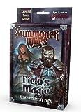 Summoner Wars Piclos Magic Reinforcement Pack