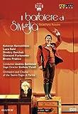 Il Barbiere Di Siviliga / (Ac3) [DVD] [Region 1] [NTSC] [US Import]