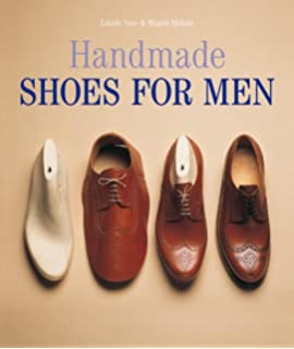 Buy leather braiding book online at low prices in india leather handmade shoes for men fandeluxe Image collections