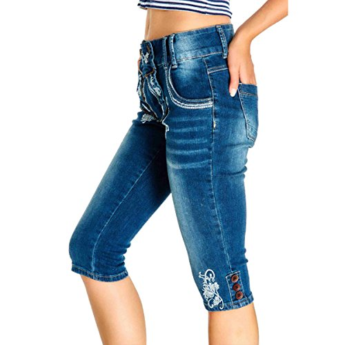 Zabaione Blu Jeans Donna Jeans Donna Zabaione Jeans Zabaione Blu UWdXdv