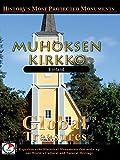 Global Treasures - Muhoksen Kirkko - Finland